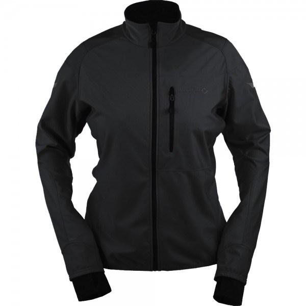 Купить Женская ветровка Red Fox Active Shell, 1000 черный куртки ... d8592d194fc