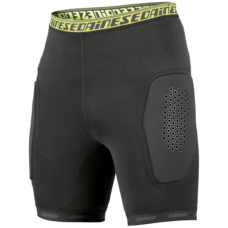 Защитные брюки доставка