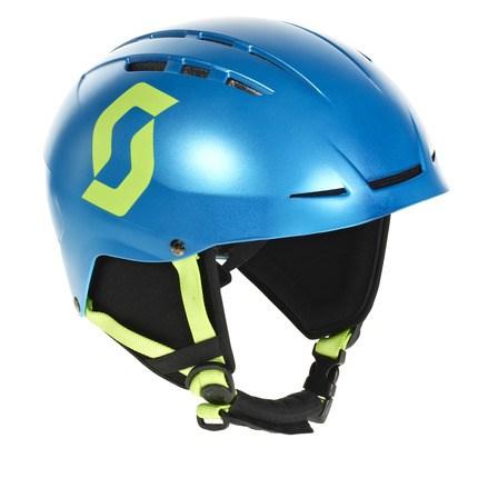 Шлем SCOTT