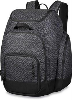 Рюкзак для ботинок DAKINE DK BOOT PACK DLX 55L, STACKED - фото 10163
