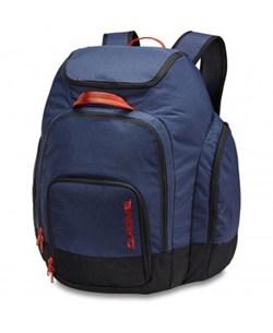 Рюкзак для ботинок DAKINE DK BOOT PACK DLX 55L, DARK NAVY - фото 10165