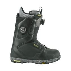 Сноубордические ботинки FLOW Talon Focus, Black - фото 10218