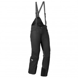 Брюки мужские Dainese Nominal D-Dry Pants, Black - фото 10576