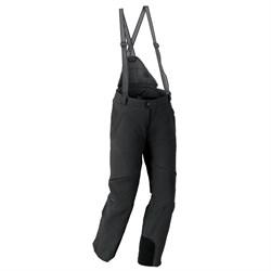 Брюки мужские Dainese Fast Gore-tex Pants, Black - фото 10578