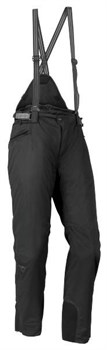 Брюки мужские Dainese Dinamic D-Dry Pants, Black - фото 10580