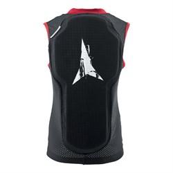 Защита Atomic live shield vest jr - фото 10769
