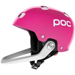 Шлем POC SINUSE SL actinium pink - фото 10775