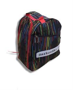 Чехол рюкзак для ботинок Barkovski - фото 10876