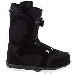 Ботинки для сноуборда Head Rodeo BOA - фото 11009