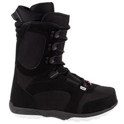 Ботинки для сноуборда Head Rodeo - фото 11021