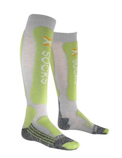 Носки жен X-SOCKS Ski Comfort W E7 - фото 11059
