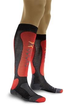 Носки X-SOCKS Ski Comfort G049 - фото 11061
