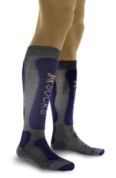 Носки X-SOCKS Ski Comfort G177 - фото 11063