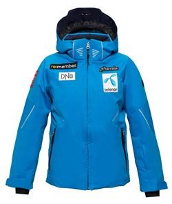 Куртка детская Phenix Norway Alpine Team NAB1 - фото 11101