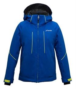 Куртка детская Phenix Niseko RB - фото 11111