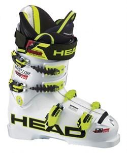 HEAD Raptor 130 RS P pro (распродано) - фото 3908