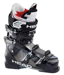 Горнолыжные ботинки HEAD Vector 125 PFHP - фото 3910