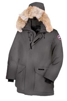 Мужская куртка Canada Goose Ontario, Graphite - фото 3981