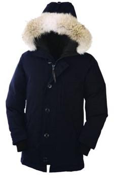 Мужская куртка Canada Goose Chateau, Spirit - фото 3995