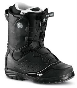 Northwave Freedom SL black - фото 4116