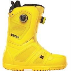 DC Judge Yellow (распродано) - фото 4142