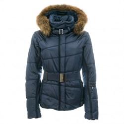 Женская куртка Emmegi Sun - фото 4317