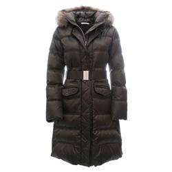 Женская куртка Emmegi Joan - фото 4369