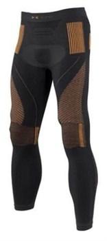 Кальсоны мужские X-bionic Extra Warm, G085 - фото 5719