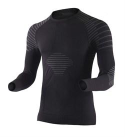 Мужская футболка X-bionic Invent, B014 - фото 5721