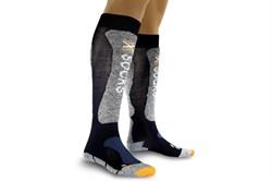 Носки X-Socks Ski Lights, X20029 - фото 7130