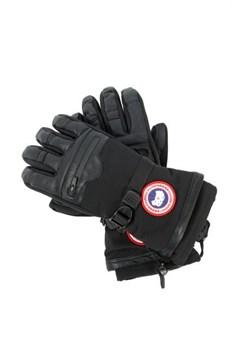 Мужские перчатки Canada Goose CG Northern, Black - фото 7244