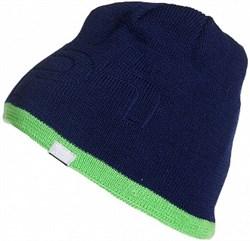 Мужская шапка Phenix Shade NV - фото 7911
