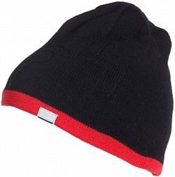 Мужская шапка Phenix Shade BK - фото 7913