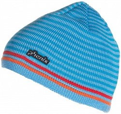 Детская шапка Phenix Horizon Knit Hat LB - фото 7918