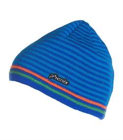 Детская шапка Phenix Horizon Knit Hat RB - фото 7926