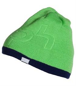 Мужская шапка Phenix Shade YG - фото 7928