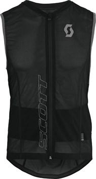 Защита спины Scott Light Vest M's Actifit - фото 8503