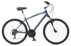 Велосипед Schwinn Sierra, Blue - фото 9074