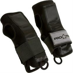 Защита запястья Pro-Tec IPS Wrist, Black - фото 9149