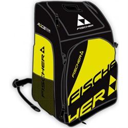 Рюкзак для ботинок и шлема Fischer Alpine Race 36L, Z11016 - фото 9202