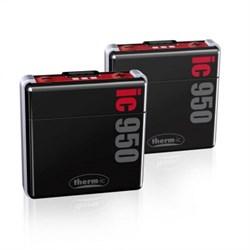 Аккумуляторы с блоком управления Therm-IC SmartPack IC 950 - фото 9422
