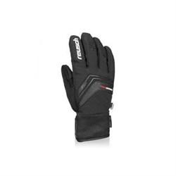Мужские перчатки Reusch Escape GTX 700 black - фото 9488