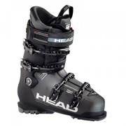 Горнолыжные ботинки Head Advant Edge 125, 606100