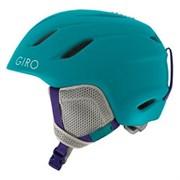 Женский шлем Giro Era, Matte Marine