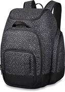 Рюкзак для ботинок DAKINE DK BOOT PACK DLX 55L, STACKED
