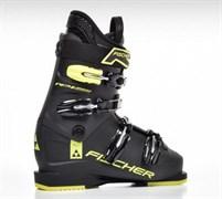 Детские горнолыжные ботинки Fischer RC4 60 Jr. Thermoshape