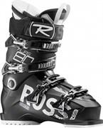 Горнолыжные ботинки Rossignol Alias 80, Black