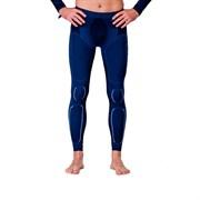 Брюки мужские Accapi Ergoracing Warm, 979 Electric Blue