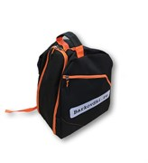 Чехол рюкзак для ботинок Barkovski