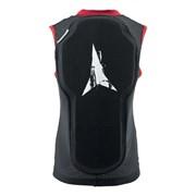 Защита Atomic live shield vest jr